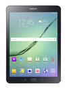 SM-T813 Galaxy Tab S2 9.7 WiFi Tablet 24,58cm Android 6.0 8MP 32GB