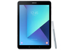 Galaxy Tab S3 WiFi Tablet 24,58cm/9,7'' Android 7.0 13MP 32GB