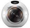 Kamera Gear 360 Wearable Cams 360°-Panorama-Videos und Fotos