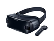 SM-R325NZVADBT Gear VR Virtual Reality-Brille mit Controller