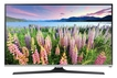 UE32J5150AS TV 80cm 32 Zoll LED Full-HD 200Hz A+ DVB-T/C/S2
