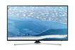 UE55KU6099UXZG Smart-TV 138cm 55 Zoll LED 4K UHD 1300PQI A DVB-T2/C/S2