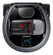 PowerBot VR1GM7020UG/EG Robotersauger Edge Clean Master 4 Reinigungsmodi