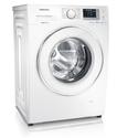 WF71F5E5P4W/EG Waschmascine 7kg 1400 U/min A+++ Frontlader