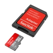 32GB Android Ultra microSDHC
