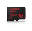 Ultra Android microSDXC 128GB