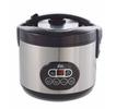 979.30 Rice Cooker Duo Program Typ 817 Reiskocher 500W 1,2l