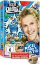 Sascha Grammel - Ich find's lustig (DVD)
