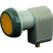 SPS6710H 531 SUN PROTECT - Digitales Single LNB