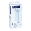 5093ER Filter-Box für X-/XP-/G-/C-/370 8 Ultra-Bag Filtertüten