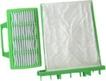 6696ER Microfilter-Box für K-Geräte