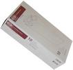 7029ER Filter-Box FELIX 3-lagig mit Hygienedeckel 8 Filtertüten