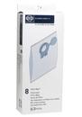 8120ER 8 Ultra-Bag Filtertüten 6l Volumen für AIRBELT D Modelle