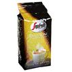EMOZIONI 100% Arabica 1000g Kaffee ganze Bohne