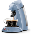 Original Kaffeepadmaschine HD7817/70