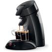 Senseo HD7817/15 Kaffeepadmaschine Ein-Tasten-Bedienung