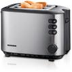 AT 2514 Toaster 850W Krümelschublade Defroster-Stufe