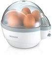 EK 3051 Eierkocher für 1 bis 6 Eier 400W LED-Anzeige