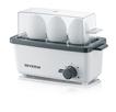 EK 3161 Eierkocher für 3 Eier 300W Überhitzungsschutz