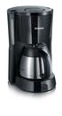 KA 4131 Thermo-Filterkaffeemaschine 1000W 8 Tassen