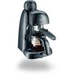 KA 5978 Espressomaschine Siebträger 3,5bar 800W