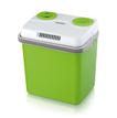 KB 2922 Kühlbox 20l A++ zum Kühlen und Warmhalten ECO-Funktion