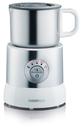 SM 9685 Induktions-Milchaufschäumer 500W 700ml 4 Temperaturstufen