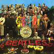 Sgt.Pepper's Lonely Hearts Club Band (50th Anniv.) (The Beatles)