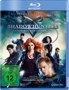 Shadowhunters - Staffel 1 Bluray Box (BLU-RAY)
