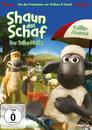 Shaun das Schaf (DVD)