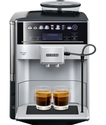EQ.6 plus s300 TE653501DE Kaffeevollautomat oneTouch coffeeSelect