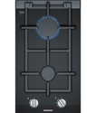 ER3A6BD70D Vario/Domino Gas-Schaltermulde 30cm stepFlame-Technologie