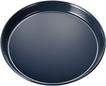HZ317000 Pizzaform Durchmesser 35cm emailliert spülmaschinenfest