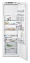 KI82LAD30 Einbau-Kühlschrank 252l/34l A++ 209kWh/Jahr 177,5cm Flachscharnier
