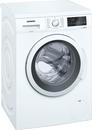 iQ500 WU14Q470EX Waschmaschine 8kg 1400 U/min A+++ Frontlader Aquastop