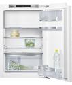 KF22LAF30 Einbau-Kühlschrank mit weißer Türfront 109/15l A++ 148kWh/Jahr