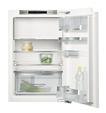 KI22LAF30 Einbau-Kühlschrank 109l/15l A++ 148kWh/Jahr Flachscharnier