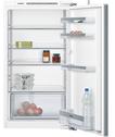 KI31RVF30 Einbau-Kühlschrank 172l A++ 100kWh/Jahr 102,5cm Flachscharnier