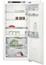 KI41FAD30 Einbau-Kühlschrank 187l A++ 120 kWh/Jahr Flachscharnier