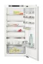 KI41RAD30 Einbau-Kühlschrank 211l A++ 105kWh/Jahr 122,5cm Flachscharnier