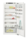 KI41RAF30 Einbau-Kühlschrank 211l A++ 105 kWh/Jahr Flachscharnier