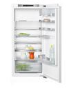 KI42LAD30 Einbau-Kühlschrank 180/15l A++ 172kWh/Jahr 122,5cm Flachscharnier