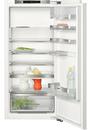 KI42LAF30 Einbau-Kühlschrank 180l/15l A++ 172kWh/Jahr Flachscharnier