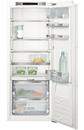 KI51FAD30 Einbau-Kühlschrank 222l A++ 124kWh/Jahr 140cm Flachscharnier