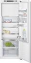 KI72LAD30 Einbau-Kühlschrank 214/34l A++ 196kWh/Jahr 158cm Flachscharnier