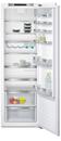 KI81RAD30 Einbau-Kühlschrank 319l A++ 116kWh/Jahr 177,5cm Flachscharnier