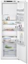 KI82LAF30 Einbau-Kühlschrank 252/34l A++ 209kWh/Jahr 177,5cm Flachscharnier