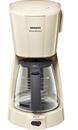 TC3A0307 Filterkaffeemaschine 1100W 10/15 Tassen