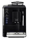 TE501505DE Kaffeevollautomat 15bar 1,7l 300g 1600W Keramikmahlwerk