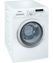WM14K270EX Waschmaschine 8kg 1400 U/min A+++ Frontlader AquaStop